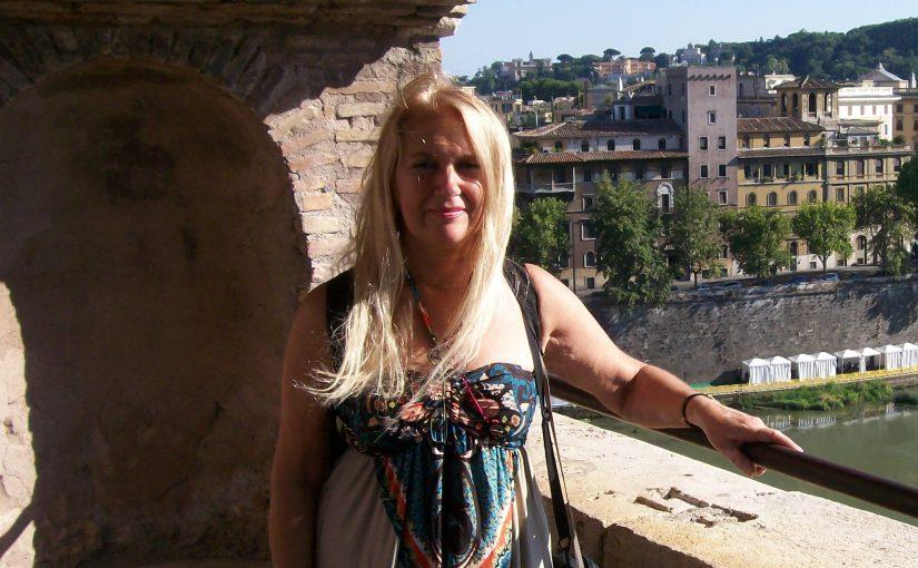 Susana 2012-08-03 4