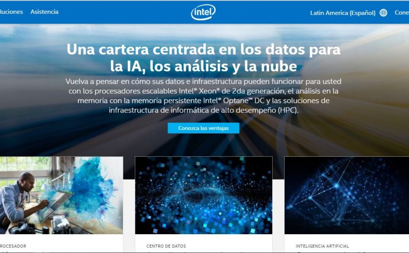 V27.Descarga del ModelSim del sitio de Intel-Altera.